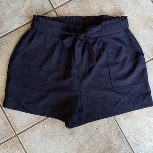 Ci Sono Dress shorts